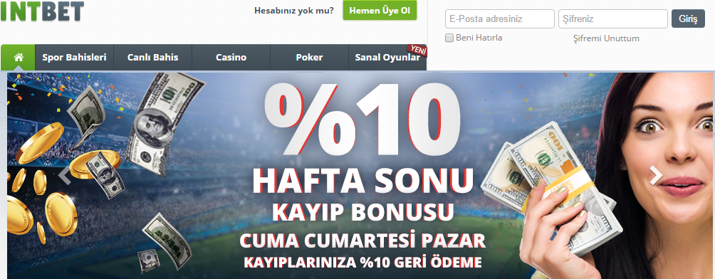 intbet
